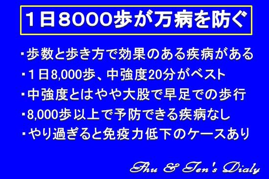 003IMG_1090y.jpg