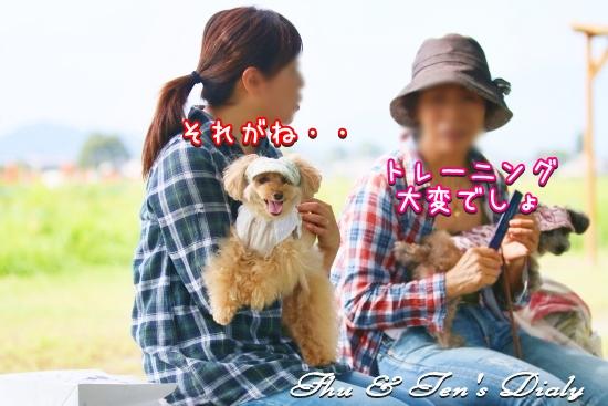 004IMG_7300.jpg
