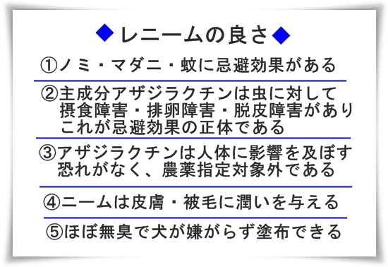 008IMG_1092.jpg