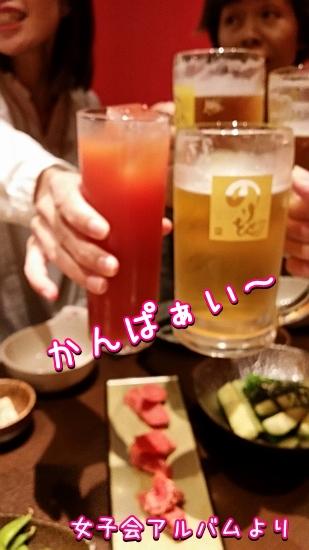 009IMG_0402.jpg