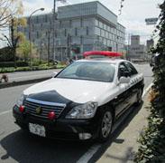 交通安全運動16 5
