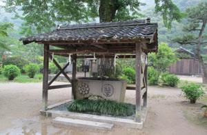 吉香神社編1