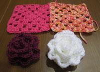 Yarn Bombing ②