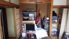 実家:昔私の寝室2