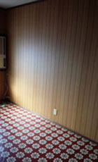 実家:昔私の寝室3
