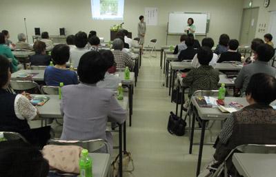 0806 講演会ピックアップ1