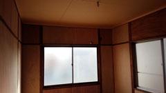 中二階の部屋1