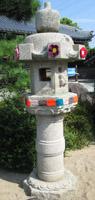 H28 平和の鐘4
