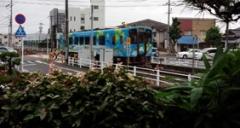 錦川清流鉄道a