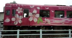錦川清流鉄道b
