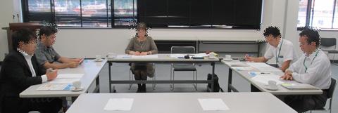 '16岩国まつり実行委員会1