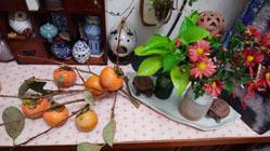 柿の保存法2