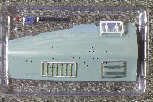 P1180961.jpg