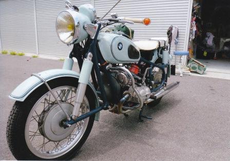 R50-S (2)