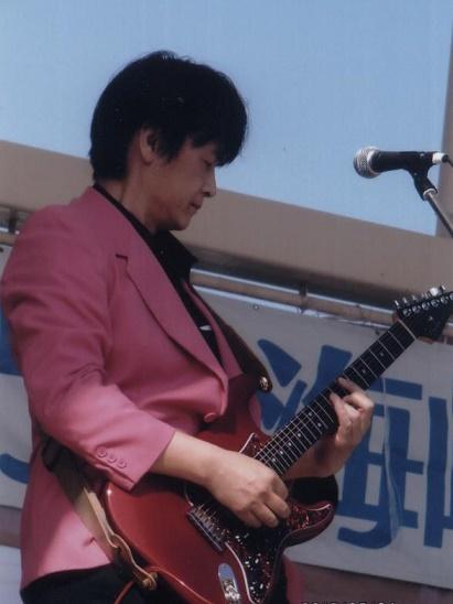 takahiroblogyou (3)