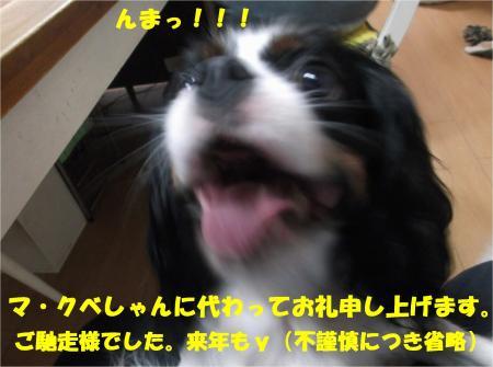 05_convert_20160620184055.jpg