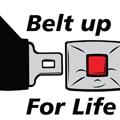 ベルトと安全