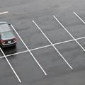 空きのある駐車場