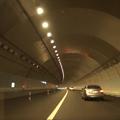 高速道路のデリネーター