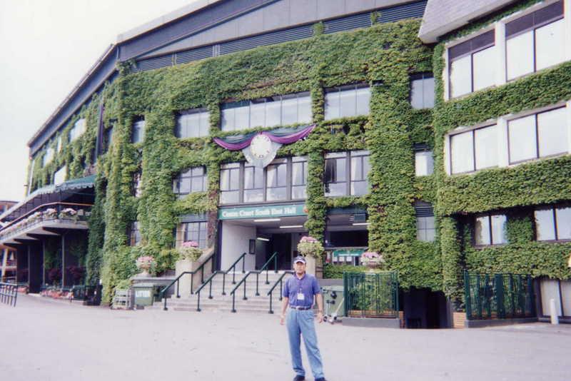 Wimbledon0001.jpg
