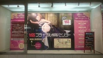 DSC_0542.jpg