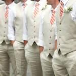 grooms.jpg