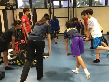 2016-06-16-02中高練習