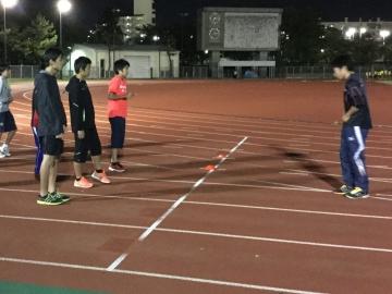 2016-10-13-中高大2