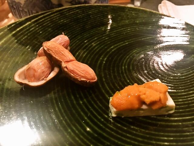foodpic7254225.jpg