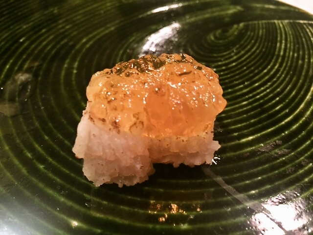 foodpic7254231.jpg