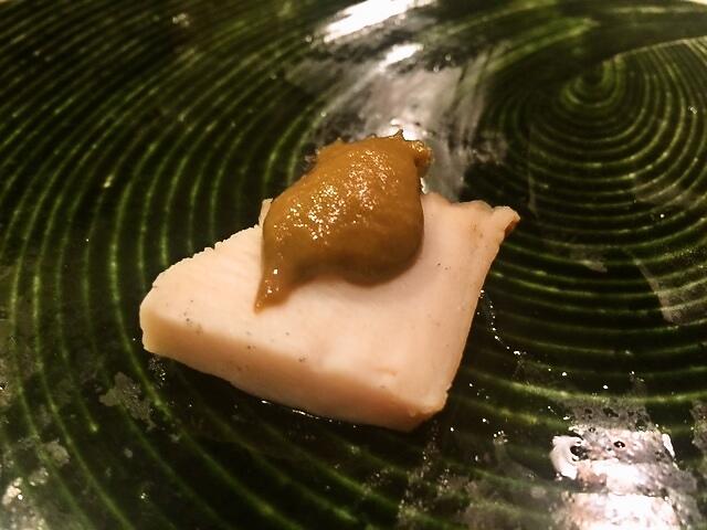 foodpic7254250.jpg