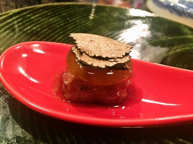 foodpic7254392.jpg