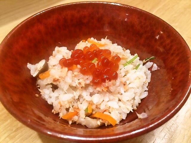 foodpic7274090.jpg