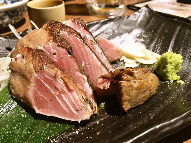 foodpic7276643.jpg