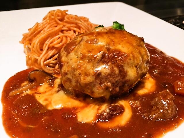 foodpic7276942.jpg