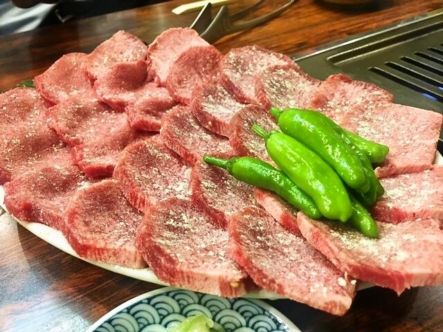 foodpic7348022.jpg