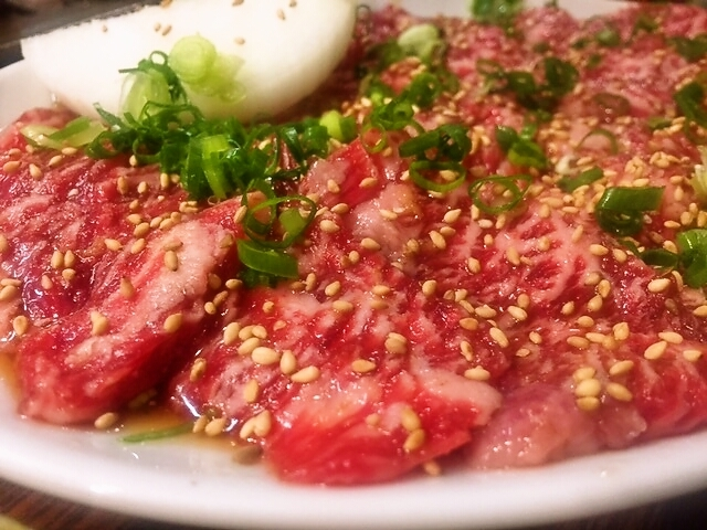 foodpic7348037.jpg
