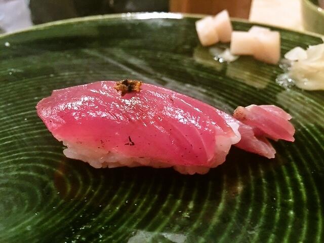 foodpic7350954.jpg