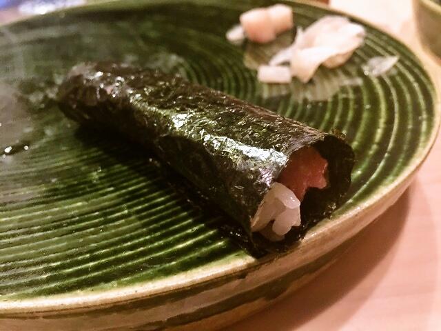 foodpic7350959.jpg