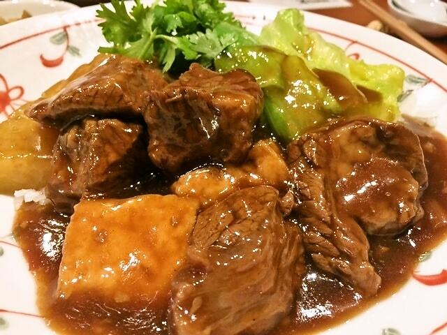 foodpic7357628.jpg