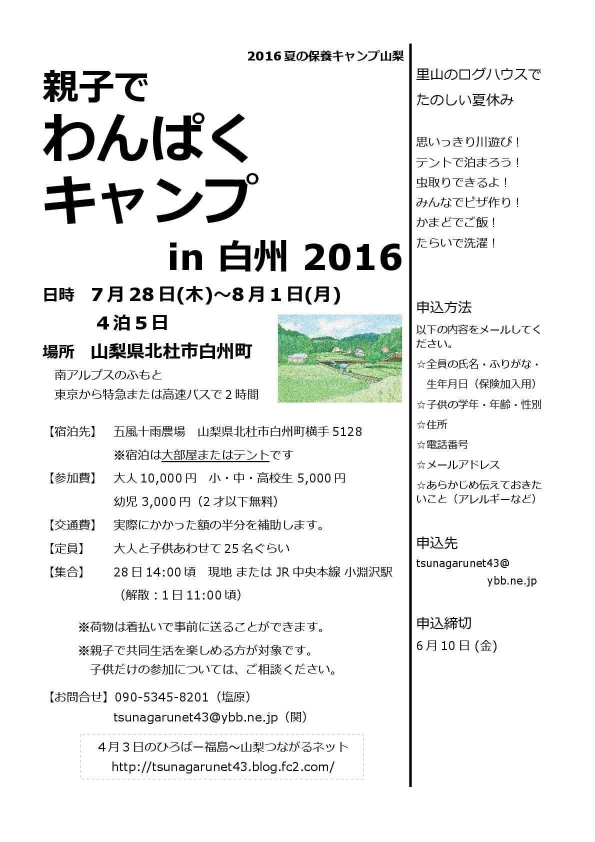 2016summercampflyer.jpg