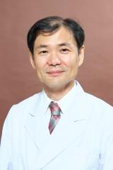 Ikuo Tsunoda