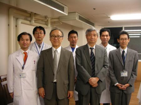 Takashi Yamamura 090116