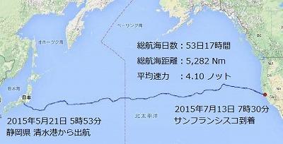 118. 清水-SF