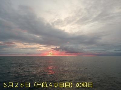 53. 879-0628