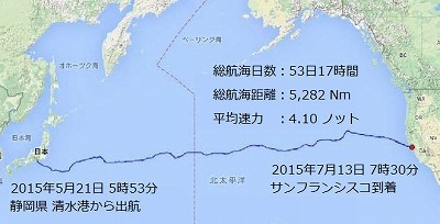126. 清水-SF