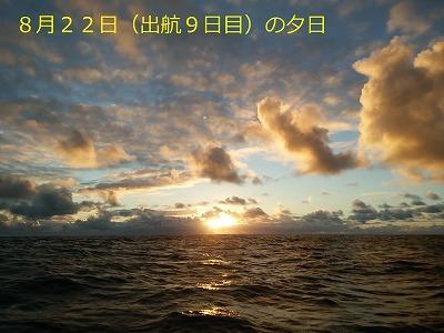 33. DSC_1286