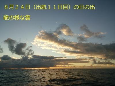 37. DSC_1388