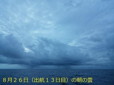 49. DSC_1445