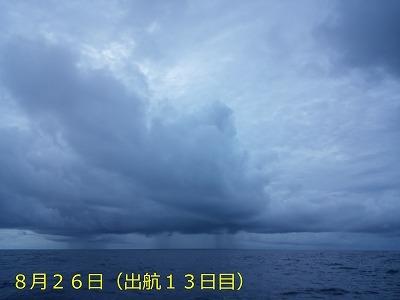 51. DSC_1450